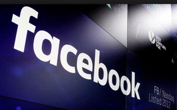 फेसबुकले ३ महिनाको अवधिमा २ अर्ब २० करोड फेक अकाउन्ट हटायो