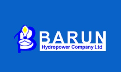 Profit of Barun Hydropower Increases