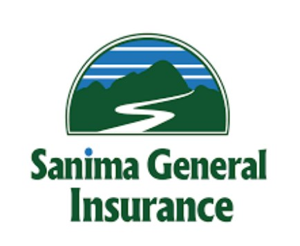 Sanima General Insurance Increases Net Profit by 53%