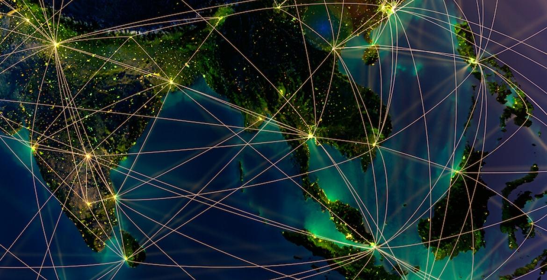 सूचना महामार्ग अभियान 'डिजिटल नेपाल' मा नयाँ फड्को