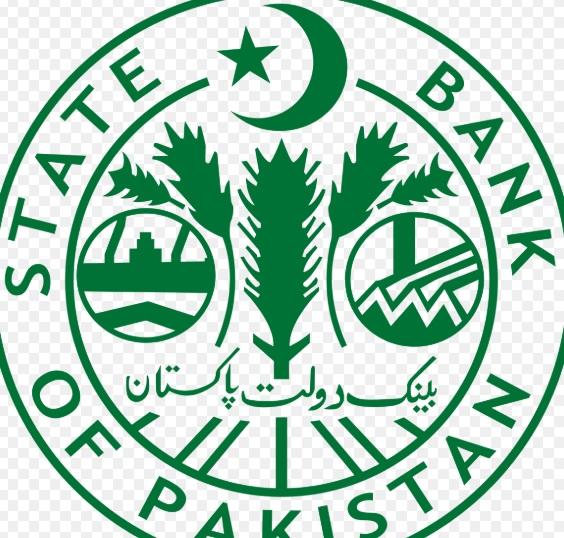 पाकिस्तानमा केन्द्रीय बैंकले ब्याजदर बढायो, पूँजी बजारबाट पूँजी बाहिरियाे