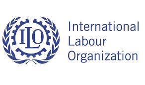 श्रम क्षेत्रमा कोरोनाको असरः ९ महिनामा विश्वभरको आम्दानी ३५ खर्ब डलर घट्यो