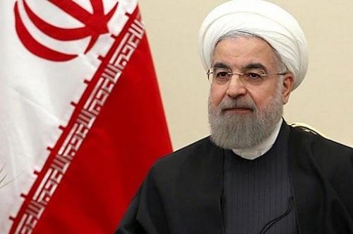 अमेरिका–ईरानबीच तनाव बढ्याे,इरानद्वारा वार्ता अस्वीकार