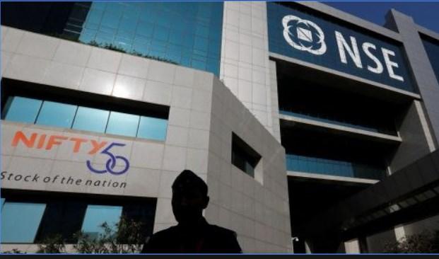 मोदीको पुनरागमन हुने संकेतले भारतीय शेयर बजारमा नयाँ रेकर्ड