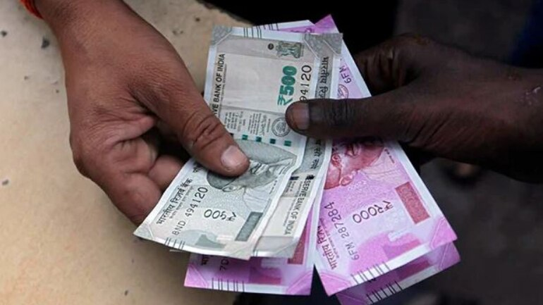 India removed from US currency watchlist