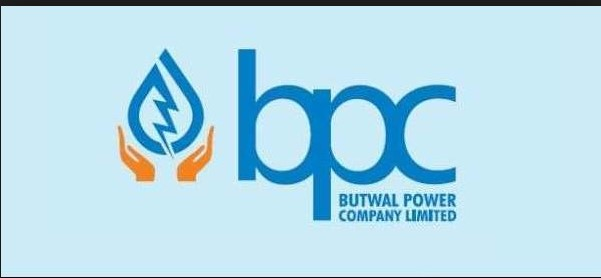 Butwal Power Acquires Shares of Marshyangdi Hydro