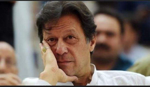 पाकिस्तानी मुद्रामा ऐतिहासिक गिरावट, इमरान सरकार आएपछि १० महिनामै २९ प्रतिशतले घट्यो