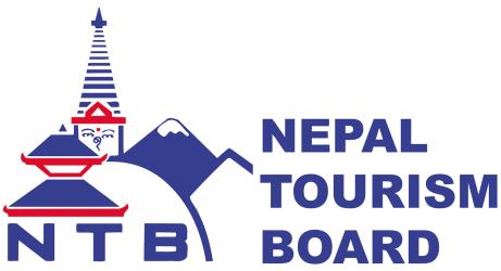 पर्यटन बोर्डले भ्रमण वर्ष सफल पार्न पाँच हजारलाई तालीम दिने