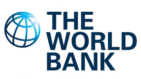 विश्व बैंकले ११ अर्ब सहुलियतपूर्ण ऋण उपलब्ध गराउने
