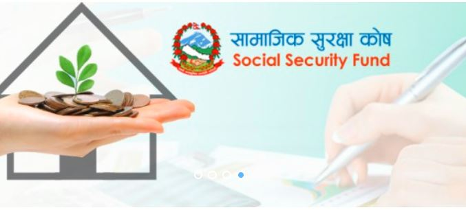 144,000 workers join social security scheme