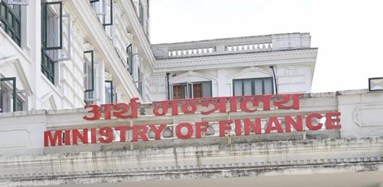 'स्थानीय मुद्रामा ऋणपत्र जारी गर्ने व्यवस्थामा तेस्रो संशोधन,नेपाली मुद्रामा विदेशमा बण्ड जारी गर्न सरकारले बाटो खोल्यो