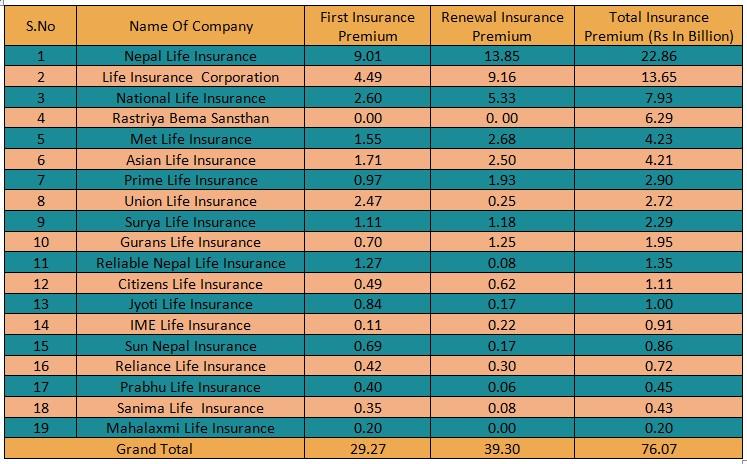 Life Insurance Renewal - clips-hh7j