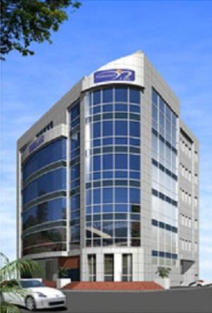 नेशनल लाइफको खुद बीमा शुल्क करिब ८ अर्ब, खुद नाफा १२.७२% बढ्यो