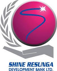 Shine Resunga Increases Net Profit by 32.38%
