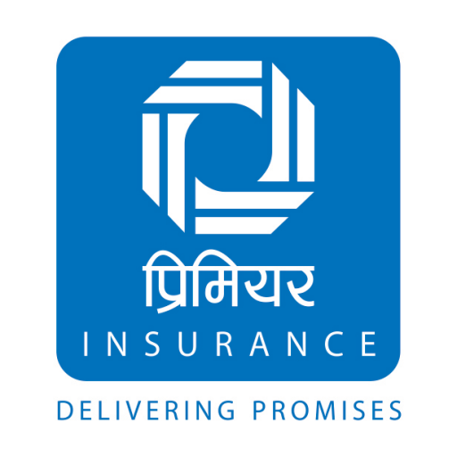 Premier Insurance Skips Dividend