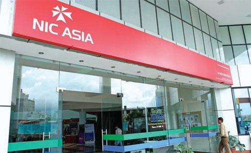 एनआईसी एशिया बैंकका ग्राहकले सोनी ब्राभिया टेलिभिजन खरिदमा विशेष छुट