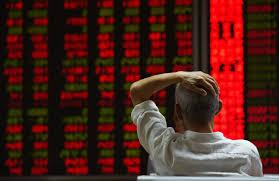 अमेरिका–चीन व्यापार सम्झौतामा हस्ताक्षर हुनुपूर्व एशियाली शेयर बजारमा गिरावट
