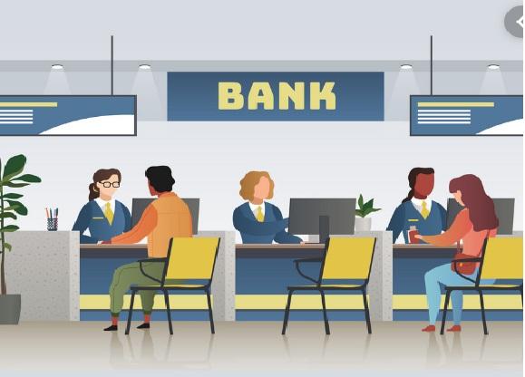 ऋण लिने व्यक्ति डुबे पनि बैंक भने यसकारण उत्रन्छन्, बैंकबाट ऋण लिने भन्छन्, 'मिटर घुमाइमा फस्दै आएका छौं'