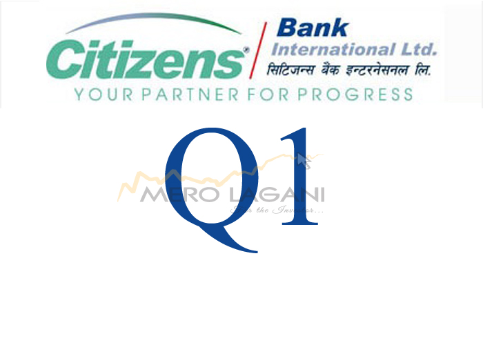 Citizens Bank International Increases Net Profit by 47.66%