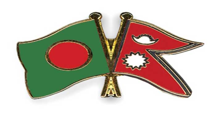Bangladesh proposes Nepal for collaboration in hydropower