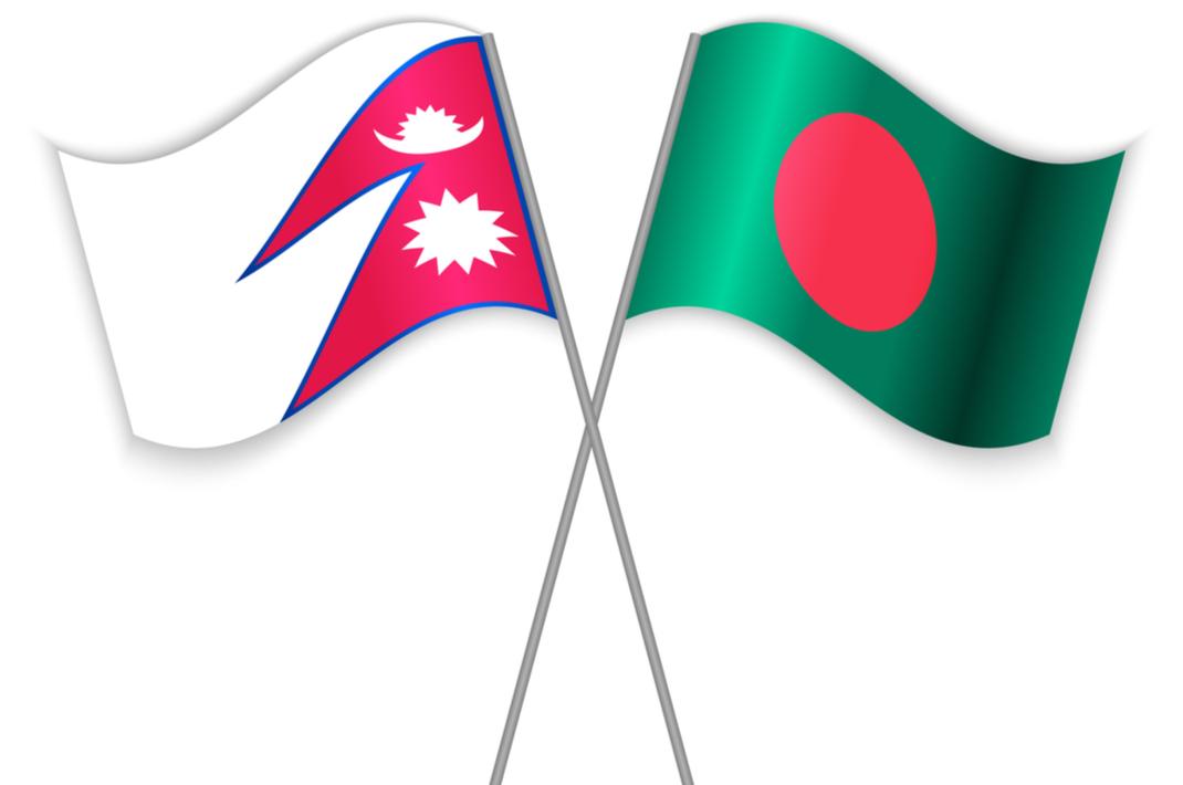बङ्गलादेशका राष्ट्रपति नेपालसंग आर्थिक साझेदारी बढाउने पक्षमा