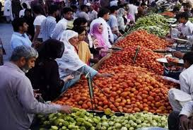 पाकिस्तानमा गोलभेडाको मूल्य आकाशियो, बंगलादेशमा प्याज