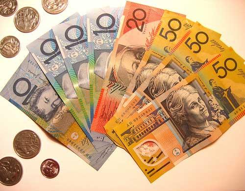 माछापुच्छ्रे बैंकले ल्यायो अष्ट्रेलियन डलर सटही सुविधा