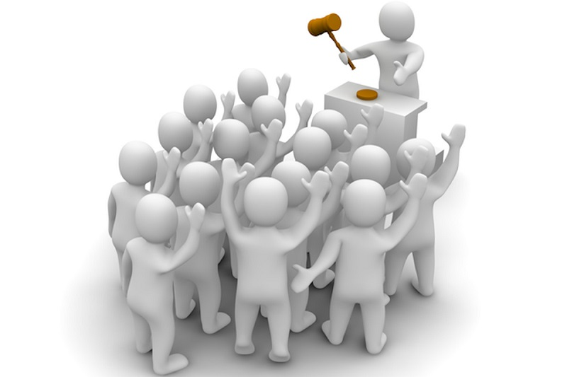 आरएमडीसी र ग्रामीण विकास लघुवित्तको संस्थापक शेयर लिलाम बिक्री गर्दै निक्षेप तथा कर्जा सुरक्षण कोष