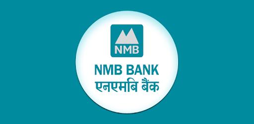 एनएमबि बैंकको कोरोना रोकथाम कोषमा १ करोड ५१ लाख योगदान