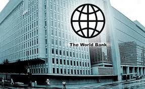 World Bank Projects Nepal's Economy to Grow 0.6%