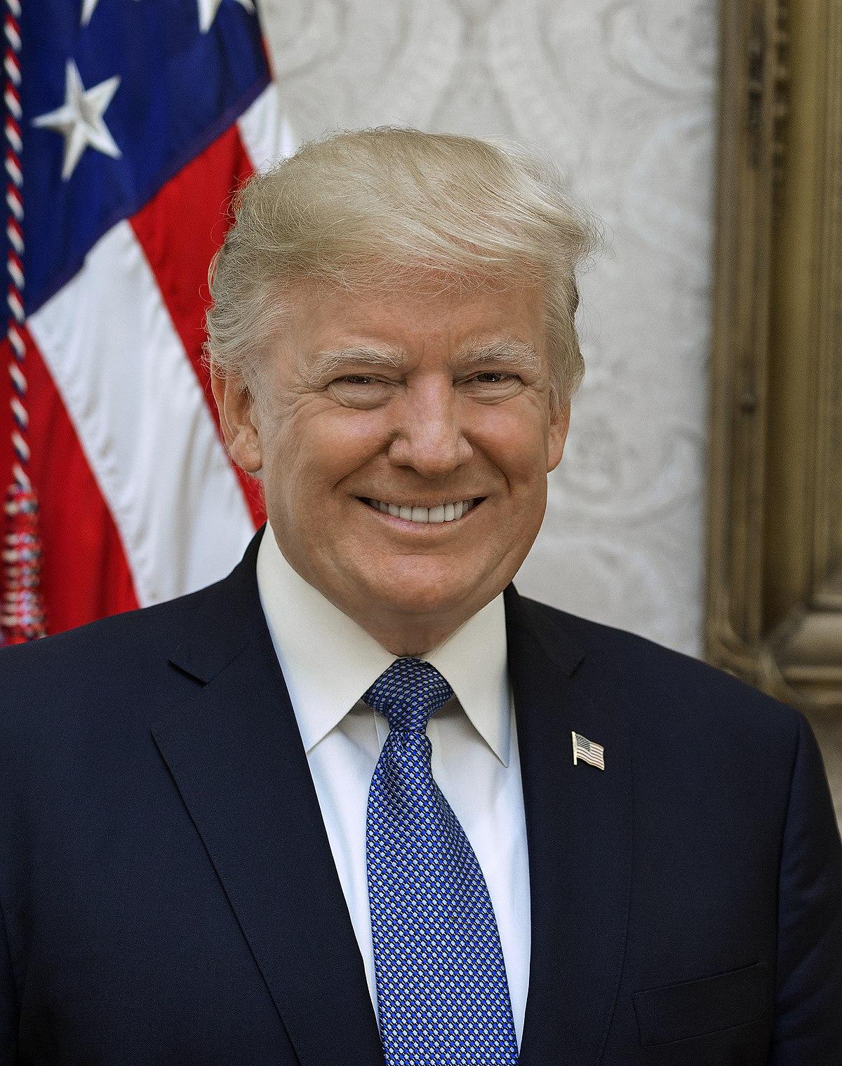 डोनाल्ड ट्रम्पः रियल स्टेट कारोबारी देखि राष्ट्रपतिसम्म, ट्रम्पको कार्यकालमा कसरी बदलियो विश्व?