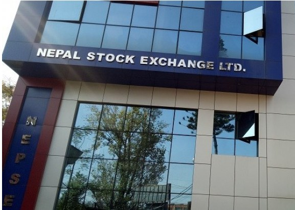 NEPSE urged broker to avoid visiting its premises; suggests to work online