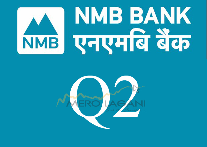 Increase in Interest Income and Reversed Impairment Charge Boosts Net Profit of NMB Bank