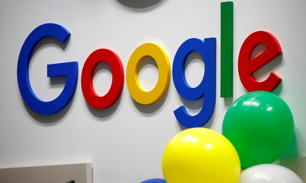 Google owner Alphabet becomes trillion-dollar company