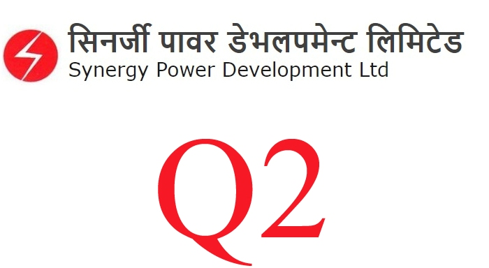 Synergy Power Logs 78.77% Growth in Net Profit