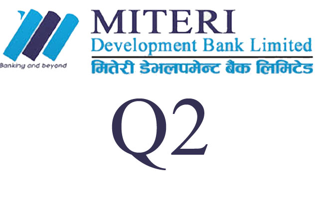 Miteri Development Logs Plain Growth