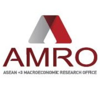 कम्बोडियाली अर्थतन्त्र ७.१ प्रतिशतले बढ्ने प्रक्षेपण