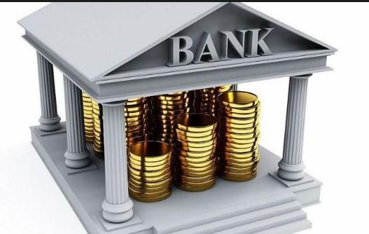 बिभाजित नेकपाका दुबै समूहले बैंकले रोक्का गरेको खाता खोल्न कर्मचारीलाई दबाब दिँदै