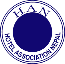 Hotel Association urges BFIs not to pile mental pressure for loan re-payment