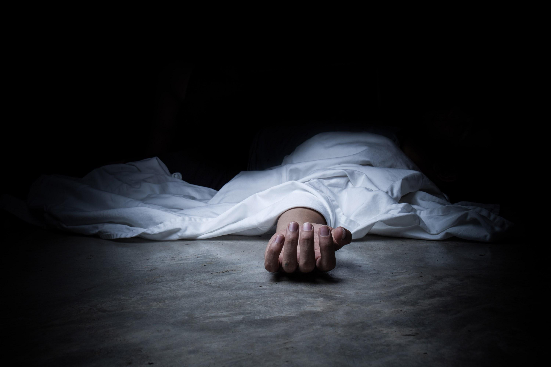 क्वारेन्टिनमा रहेका युवकको मृत्यु