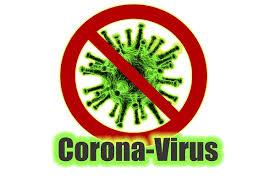 कोरोना भाइरसबाट अमेरिका सबैभन्दा धेरै प्रभावित, २४ घण्टामा १४८० को मृत्यु, ३२ हजारभन्दा धेरै संक्रमित