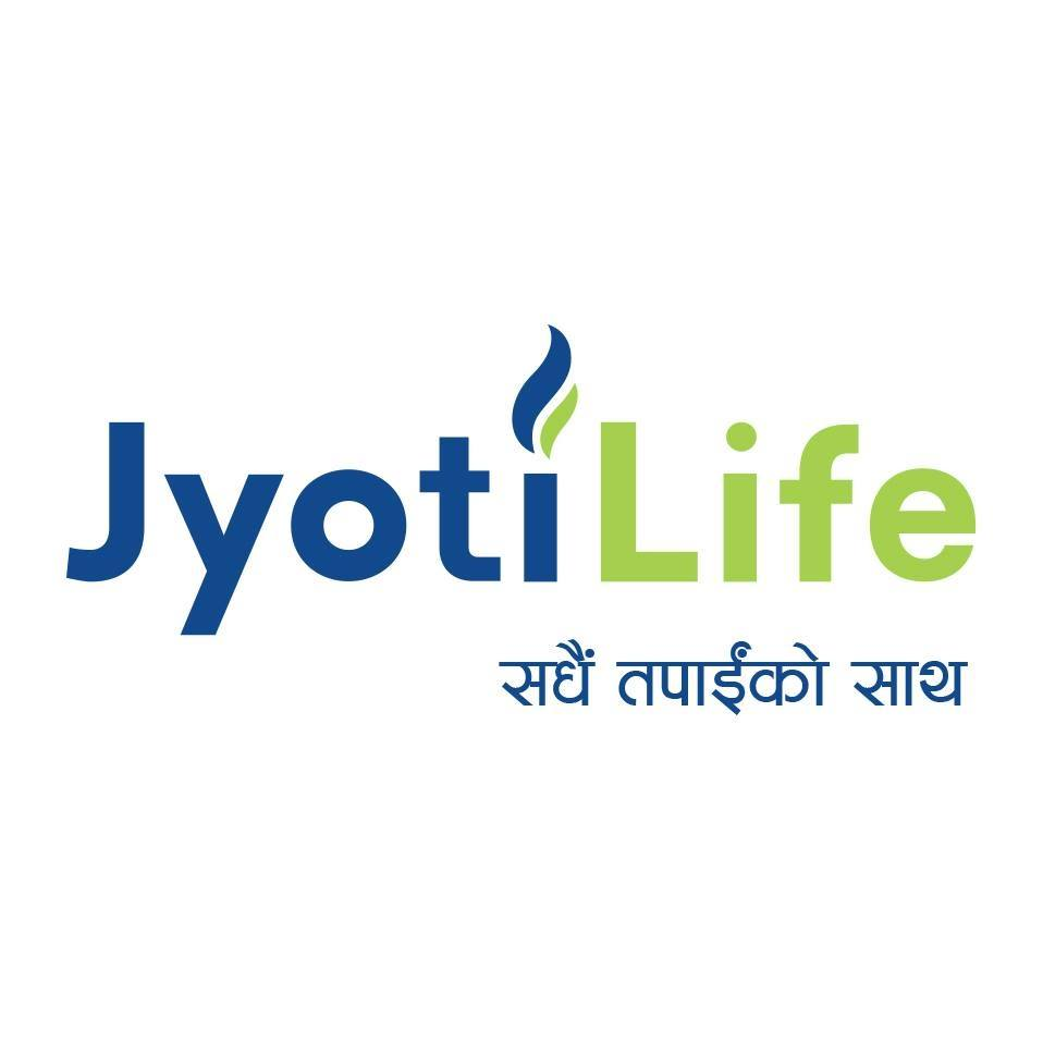 Jyoti Life Insurance Debuts in Special Pre-Opening Session; What is the opening Price?