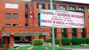 Budget of Health sector increased by 32%