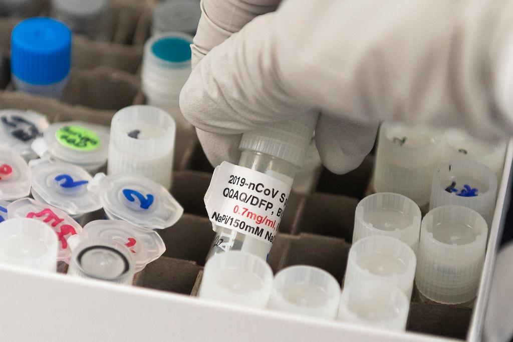 शंकाको घेरामा रुसद्धारा निर्मित विश्वको पहिलो कोरोना भ्याक्सिन, डब्ल्यूएचओले माग्यो प्रमाण