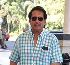बलिउड अभिनेता किरण कुमार कोभिड १९ संक्रमित, १० दिनदेखि होम क्वारेन्टिनमा
