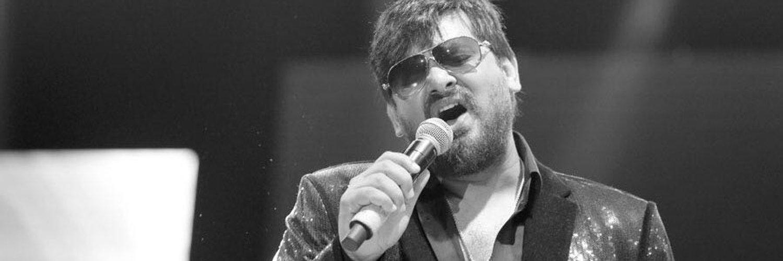 बलिउडका संगीतकार वाजिद खानमा  कोरोना भाइरस संक्रमण पुष्टि
