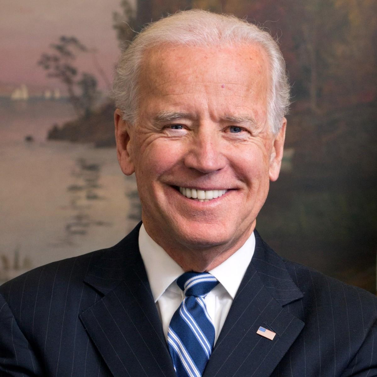 अमेरिकी राष्ट्रपतिको रुपमा जो बाइडनले आज शपथ ग्रहण गर्दै