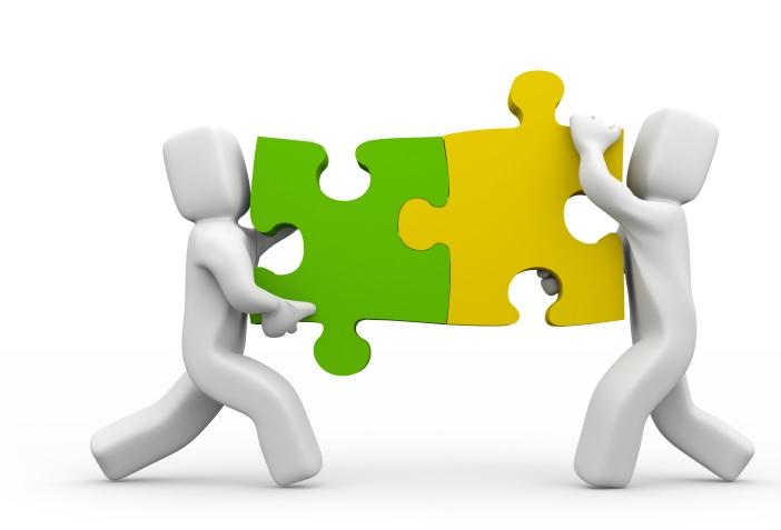 एनआईसी र स्वदेशीले चैत ८ गतेदेखि एकिकृत कारोबार शुरु गर्ने
