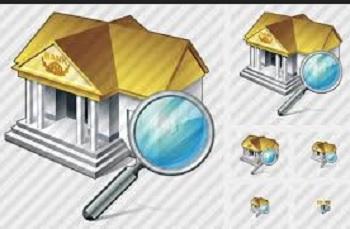 बैंकहरु 'जोडी' खोज्न आन्तरिक छलफलमा व्यस्त, साधारणसभामा सञ्चालकलाई अधिकार दिने प्रस्ताव लैजादै