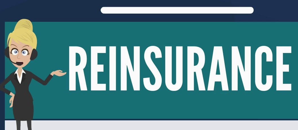 तीन अर्बको आईपीओ ल्याउने प्रस्ताव सहित काठमाडौं रि  इन्स्योरेन्स ल्याउने अन्तिम तयारी